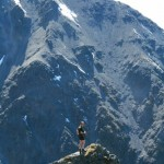 Puhi Peaks Hunting | Kaikoura New Zealand