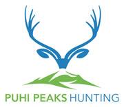 Puhi Peaks Hunting Homepage